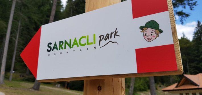 Sarnacli-Baby-Trekking-ph-Azzurra-Forti_imagefullwide