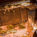 Miti e leggende della Paganella
